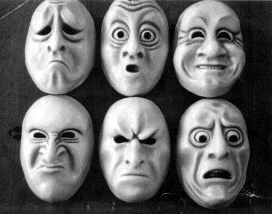 emozioni-social-media-1000