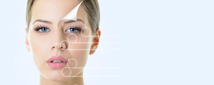 elettrostimolazione estetica viso parma rughe luca militello antiage