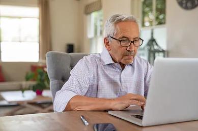 logopedista a distanza online casa logopedia militello
